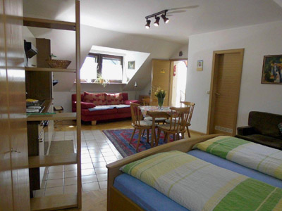 Gästezimmer02